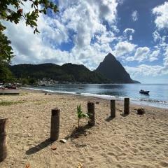 Saint-Lucia-23