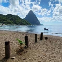 Saint-Lucia-26