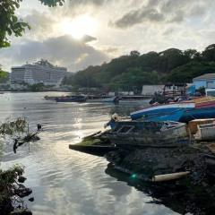 Saint-Lucia-28