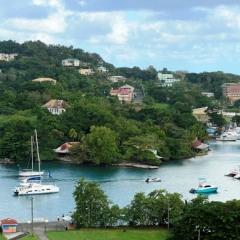Saint-Lucia-31