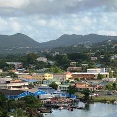 Saint-Lucia-33