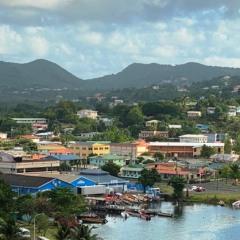 Saint-Lucia-34