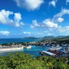 Saint-Lucia-35