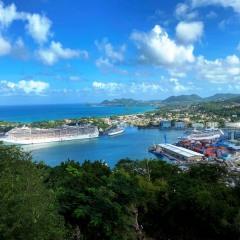 Saint-Lucia-36