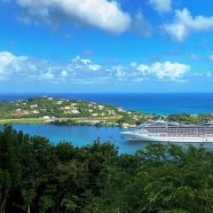 Saint-Lucia-37
