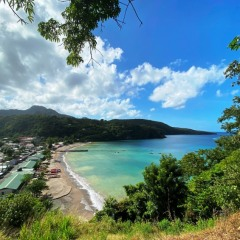 Saint-Lucia-39