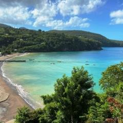 Saint-Lucia-41
