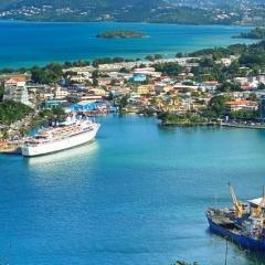 Saint-Lucia-46