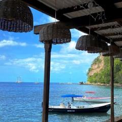 Saint-Lucia-47