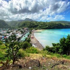 Saint-Lucia-49