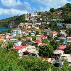 Saint-Lucia-50