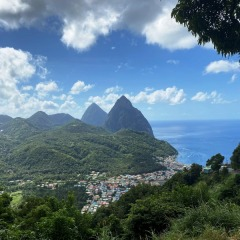 Saint-Lucia-8