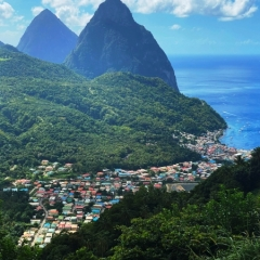 Saint-Lucia-9