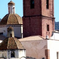 Sardinia - Bosa (11)
