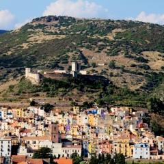 Sardinia - Bosa (13)