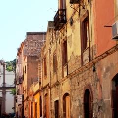 Sardinia - Bosa (17)