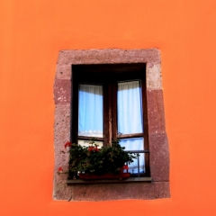 Sardinia - Bosa (2)