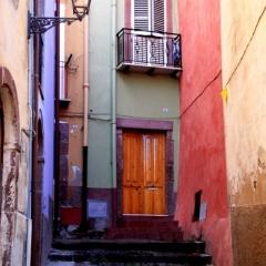Sardinia - Bosa (3)
