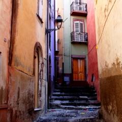 Sardinia - Bosa (4a) (2)