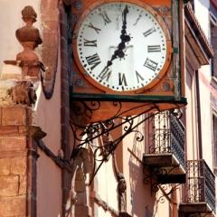 Sardinia - Bosa (4a)