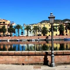 Sardinia - Bosa (5a) (1)