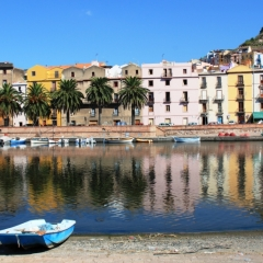 Sardinia - Bosa (5a) (10)