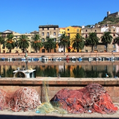 Sardinia - Bosa (5a) (11)