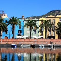 Sardinia - Bosa (5a) (2)