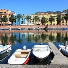 Sardinia - Bosa (5a) (3)