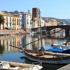 Sardinia - Bosa (5a) (4)