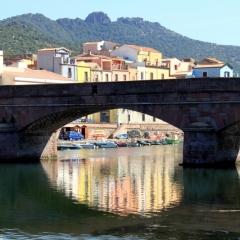Sardinia - Bosa (5a) (7)