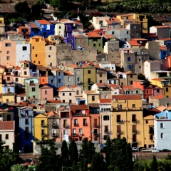Sardinia - Bosa (5a) (8)