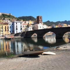Sardinia - Bosa (5a) (9)