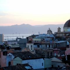 Sardinia - Cagliari (1)