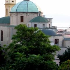 Sardinia - Cagliari (11)
