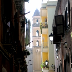 Sardinia - Cagliari (13)
