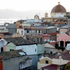 Sardinia - Cagliari (2)