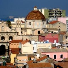 Sardinia - Cagliari (5)