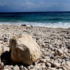 Sardinia - Cala Gonone (15)