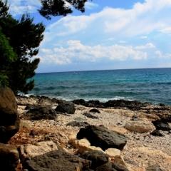 Sardinia - Cala Gonone (9)