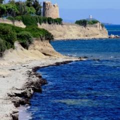 Sardinia - Costa del Sud (2)