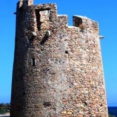 Sardinia - Costa del Sud (3)