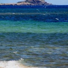 Sardinia - Costa del Sud (6)