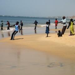 Senegal (26)