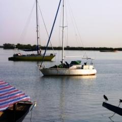 Senegal (7)