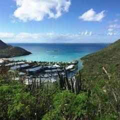 Sint Maarten (25)