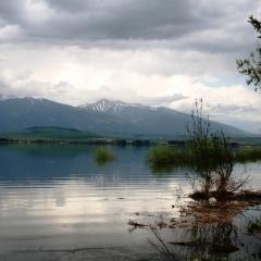 Slowakije (19)