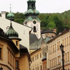 Slowakije (26)