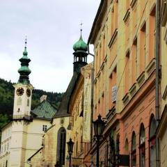 Slowakije (29)