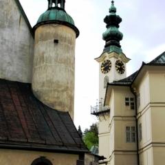 Slowakije (33)